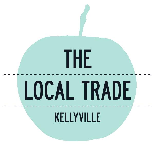 The Local Trade